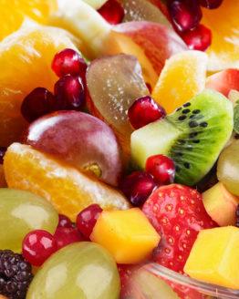 ароматизатор Xian Tutti Fruit