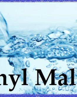 этилмальтол Ethyl Maltol