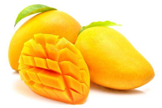 Gold Mango