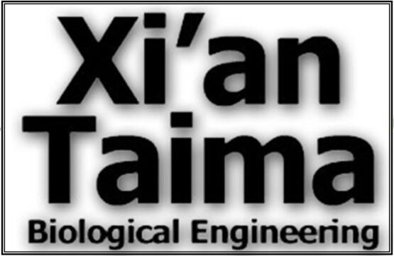 Xi'an Taima