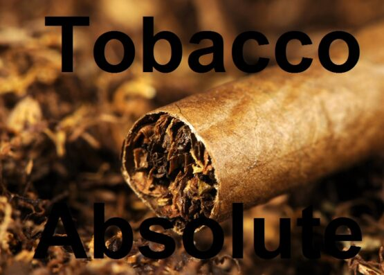 Tobacco Absolute